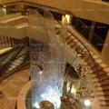 水晶雕塑案例