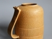 战国 原始青瓷 把杯 【一级】GC-DT-00003