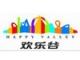 四川成都欢乐谷卡通雕塑设计雕塑公司雕塑厂