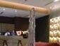 人造水晶-人造冰雕  工艺的最高境界/艺术界的经典