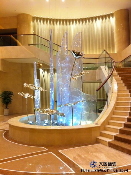 川威超大型水晶雕塑-水晶幕墙-冰裂纹水晶_25.JPG