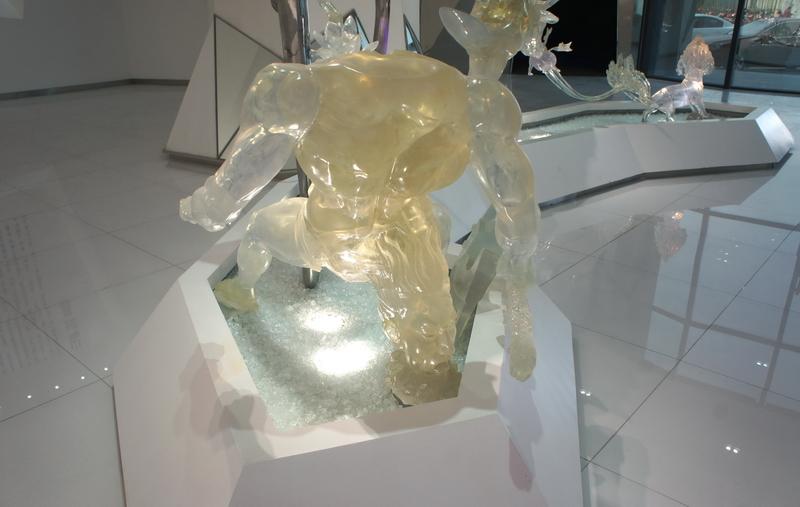 水晶人物雕塑 水晶雕塑 人物雕塑 _9.JPG