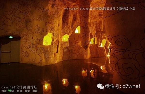 水晶佛像 水晶雕塑 大型水晶雕塑 大型水晶佛像_3.jpg