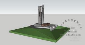 空军医院雕塑设计_06.jpg