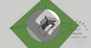 空军医院雕塑设计_07.jpg
