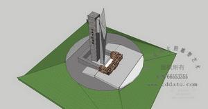 空军医院雕塑设计_09.jpg