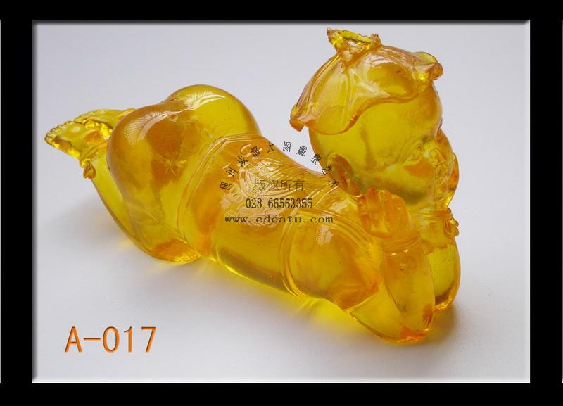 四川大图V2水晶系列材质色系