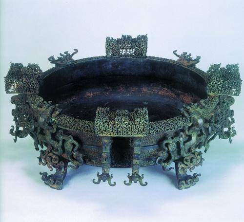 中国青铜器图片大全 四川大型青铜黄铜铸造厂 雕塑公司 雕塑设计 雕塑