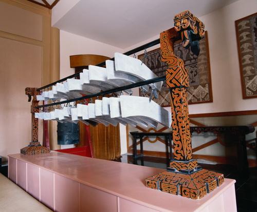 中国古代青铜器鉴赏 青铜 黄铜 铸铜雕塑 四川大图雕塑 四川大型青铜黄铜铸造厂 雕塑公司 雕塑设计 雕塑
