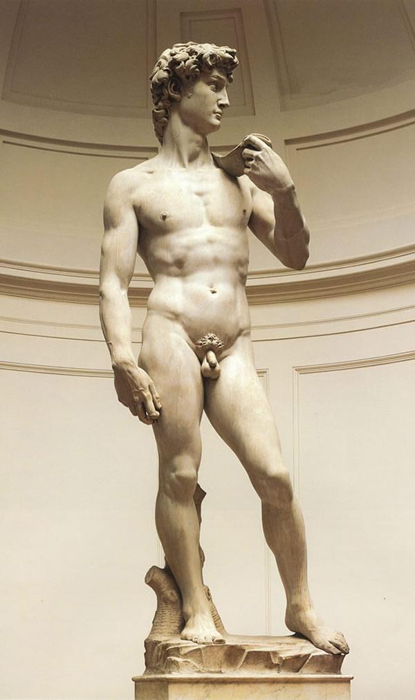 大卫雕像.jpg