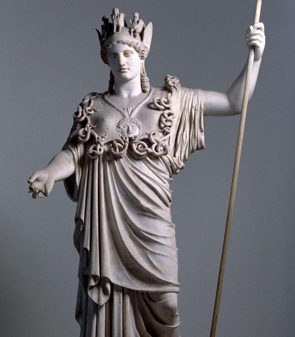 雅典娜神像.jpg