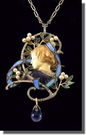 奢侈品透明玻璃艺术品