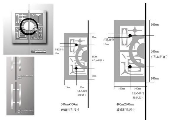 味道江湖酒楼餐饮文化形象雕塑设计创作施工