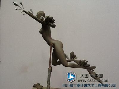四川雕塑 雕塑创作 雕塑设计 雕塑原创 雕塑泥塑 泥塑小样 北京雕塑