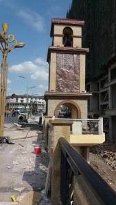 城市雕塑 紫铜雕塑 浮雕设计 浮雕制作 浮雕厂_10.jpg