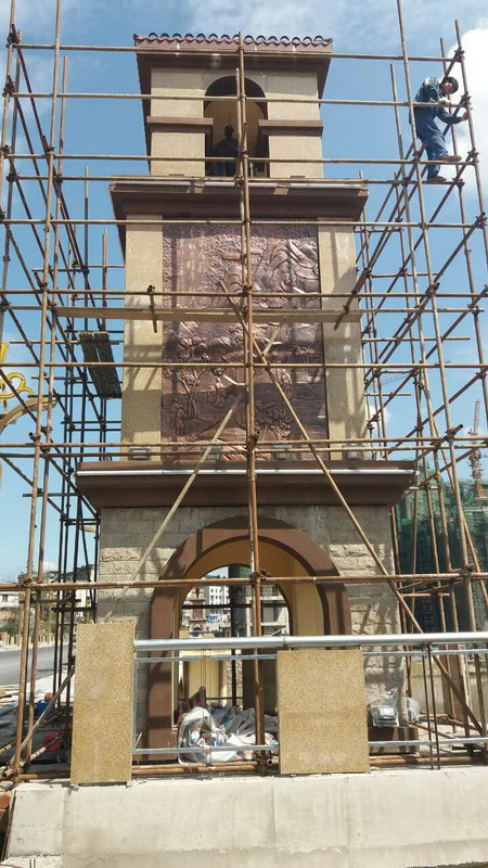 城市雕塑 紫铜雕塑 浮雕设计 浮雕制作 浮雕厂_08.jpg