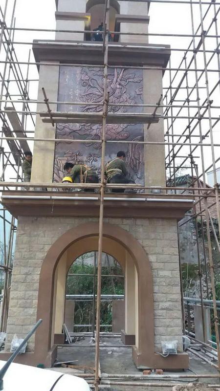 城市雕塑 紫铜雕塑 浮雕设计 浮雕制作 浮雕厂_11.jpg