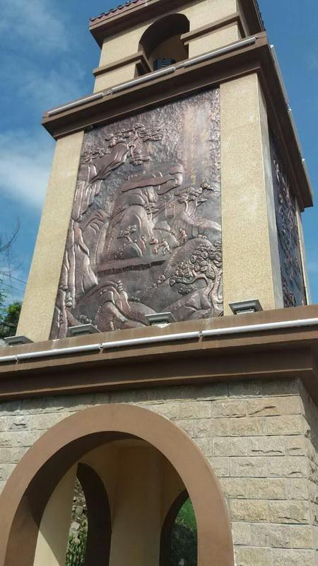 城市雕塑 紫铜雕塑 浮雕设计 浮雕制作 浮雕厂_13.jpg