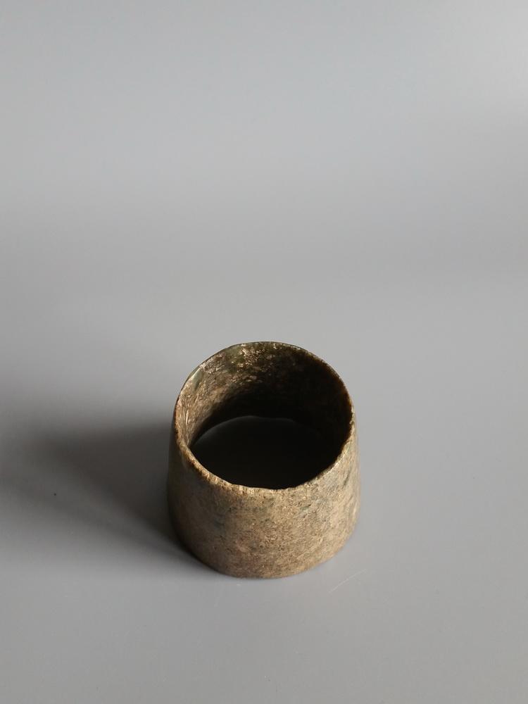 新石器时代 马蹄箍 高古玉_10.jpg