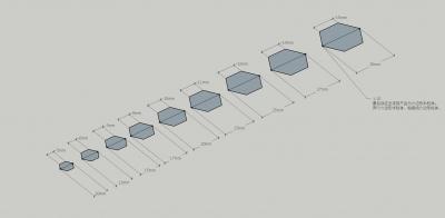 亚克力模具333.5.jpg