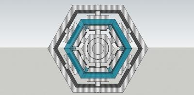 亚克力水晶柱粘接钢夹头结构设计2.jpg