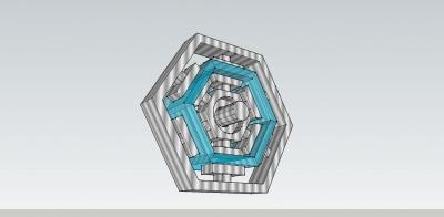 亚克力水晶柱粘接钢夹头结构设计6.jpg
