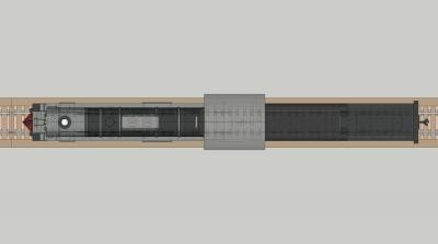 六盘水-火车头设计-顶视图.jpg