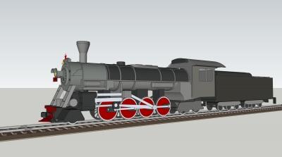 六盘水-火车头设计-效果图B.jpg