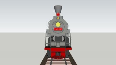 六盘水-火车头设计-效果图C.jpg
