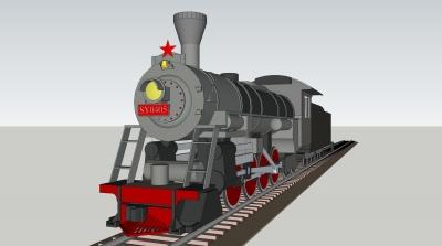 六盘水-火车头设计-效果图D.jpg
