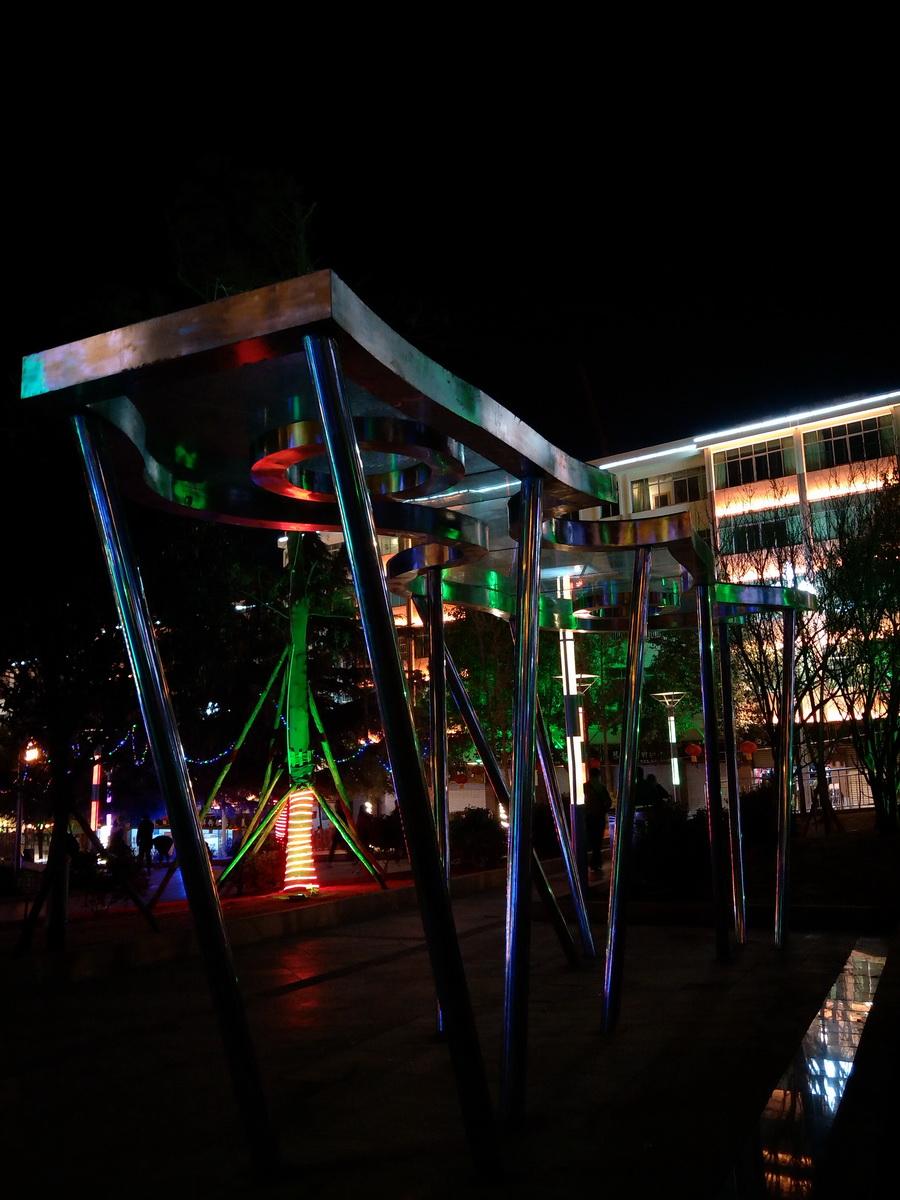 不锈钢廊架雕塑 不锈钢雕塑 造型艺术_10.jpg