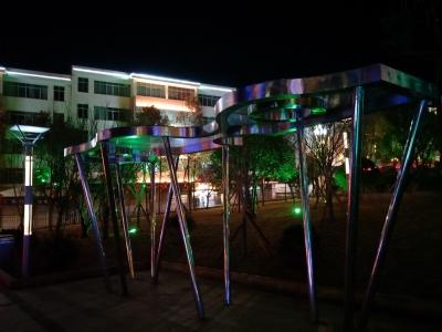 不锈钢廊架雕塑 不锈钢雕塑 造型艺术_20.jpg