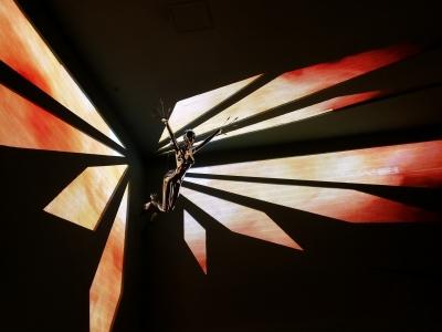 不锈钢天使人物抽象雕塑_09.jpg