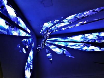 不锈钢天使人物抽象雕塑_06.jpg