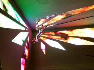 不锈钢天使人物抽象雕塑_14.jpg
