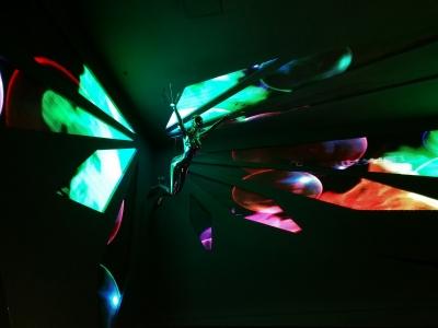 不锈钢天使人物抽象雕塑_15.jpg