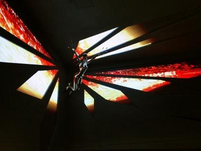 不锈钢天使人物抽象雕塑_17.jpg