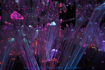 四川大图V2大型透明水晶雕塑080.JPG