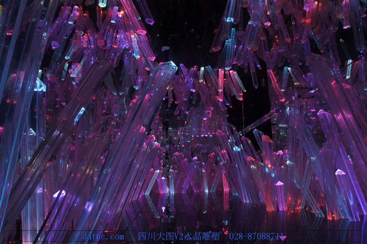 四川大图V2大型透明水晶雕塑081.JPG