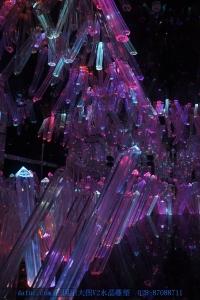 四川大图V2大型透明水晶雕塑082.JPG