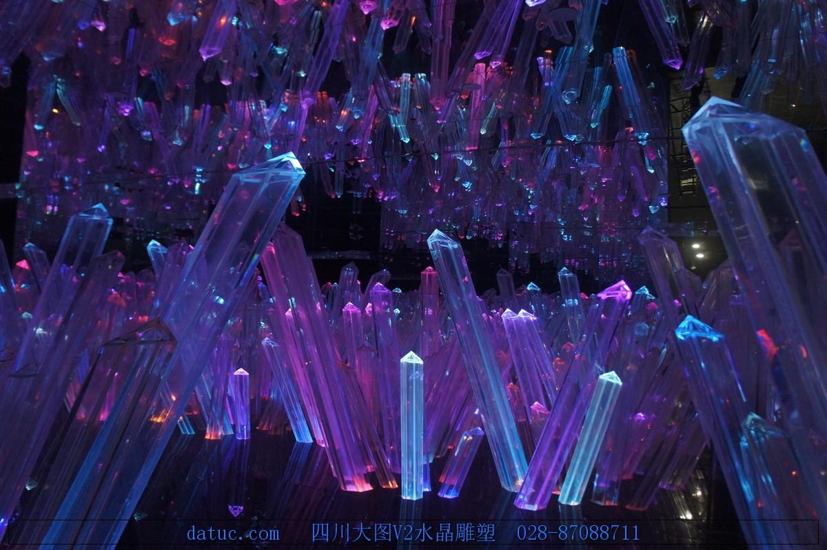 四川大图V2大型透明水晶雕塑086.JPG