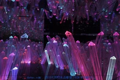四川大图V2大型透明水晶雕塑085.JPG