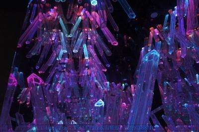 四川大图V2大型透明水晶雕塑087.JPG
