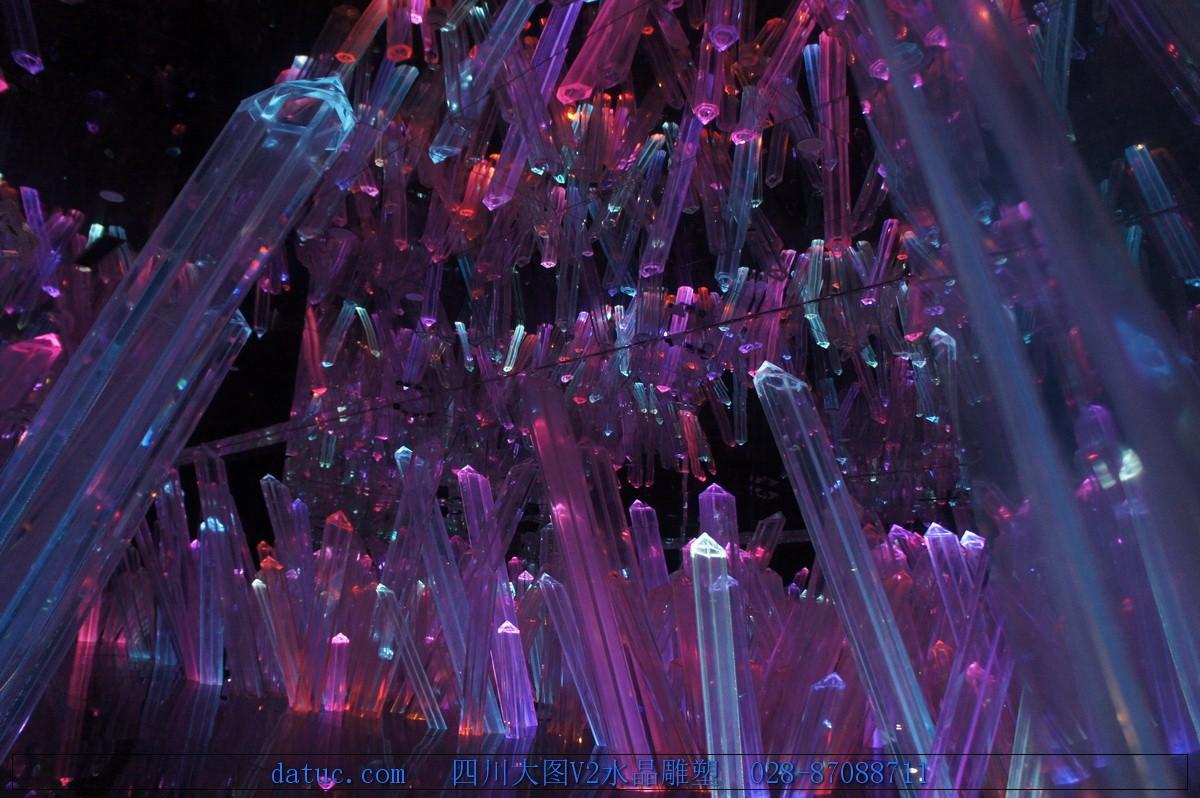 四川大图V2大型透明水晶雕塑088.JPG