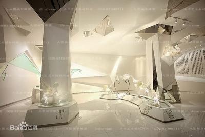 水晶雕塑  水晶人物雕塑 水晶动物雕塑 水晶场景雕塑 透明雕塑 琉璃雕塑 水晶雕塑 仿冰雕塑