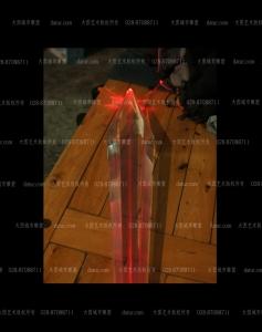 水晶雕塑 激光雕塑 透明雕塑 琉璃雕塑 玻璃雕塑 雕塑设计 雕塑创作 四川雕塑 成都雕塑