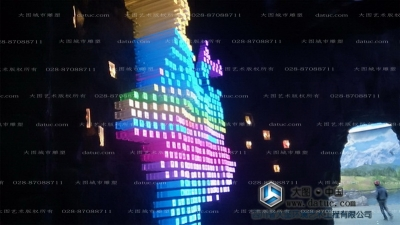 云南雕塑 水晶柱雕塑 水晶簇雕塑 透明雕塑 琉璃雕塑 玻璃雕塑 雕塑设计 雕塑创作 四川雕塑 成都雕塑 四川雕 ...