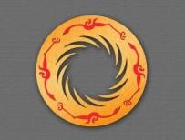 解读太阳神鸟金箔制作工艺与雕塑设计