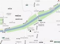 安阳相州窑的发现及出土的瓷器(深度透彻好文)