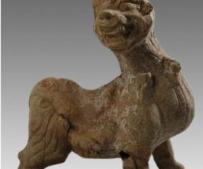 四川汉代陶器 高古陶 鉴定 鉴赏 古蜀国 巴蜀 成都 汉陶